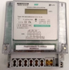 Dr. Neuhaus SM-B-05060C-AA1-LCD