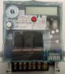 Siemens TD-3511
