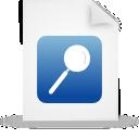 FAQ Fragezeichen Icon