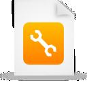 Homepage Tools und Infos