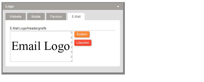 Designeditor - Logo