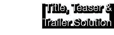 Heroglyph Logo Subtext